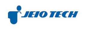 jeiotech_logo