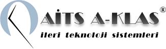 A Klas İleri Teknoloji Sistemleri