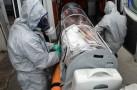 https://www.aklasileriteknoloji.com.tr/wp-content/uploads/2014/09/ebola1.jpg