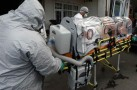 https://www.aklasileriteknoloji.com.tr/wp-content/uploads/2014/09/ebola2.jpg