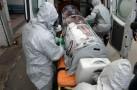 https://www.aklasileriteknoloji.com.tr/wp-content/uploads/2014/09/ebola4.jpg