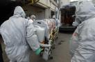 https://www.aklasileriteknoloji.com.tr/wp-content/uploads/2014/09/ebola5.jpg