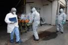 https://www.aklasileriteknoloji.com.tr/wp-content/uploads/2014/09/ebola6.jpg